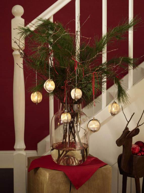 modern-christmas-decorating-ideas-for-a-festive-home-for-the-holidays-27