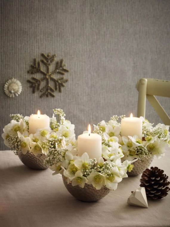 modern-christmas-decorating-ideas-for-a-festive-home-for-the-holidays-33