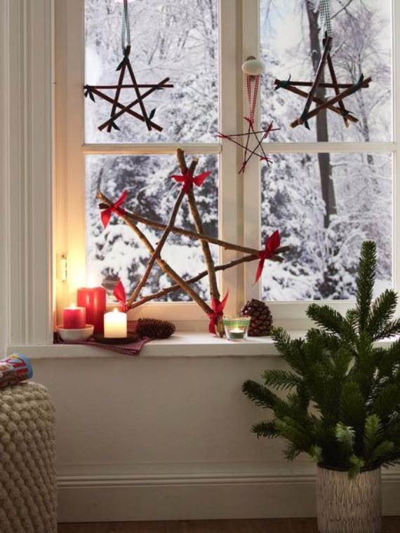 modern-christmas-decorating-ideas-for-a-festive-home-for-the-holidays-341