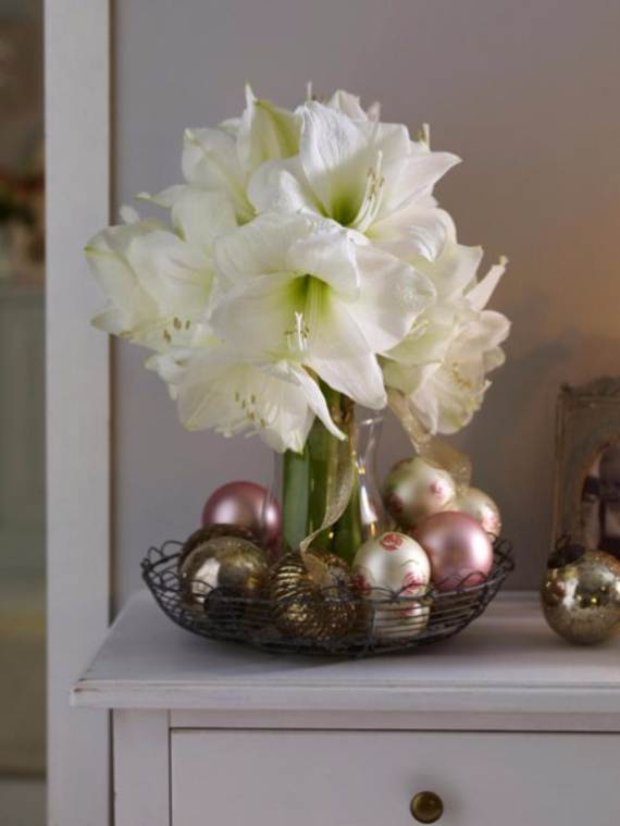 modern-christmas-decorating-ideas-for-a-festive-home-for-the-holidays-8