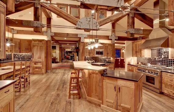 peak-72-private-skiing-holiday-home-escape-in-utah-15