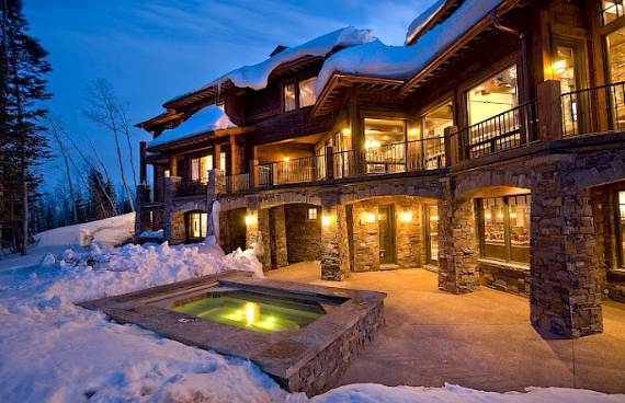 red-cloud-estate-a-luxurious-ski-resorts-11
