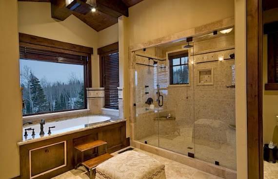 red-cloud-estate-a-luxurious-ski-resorts-14
