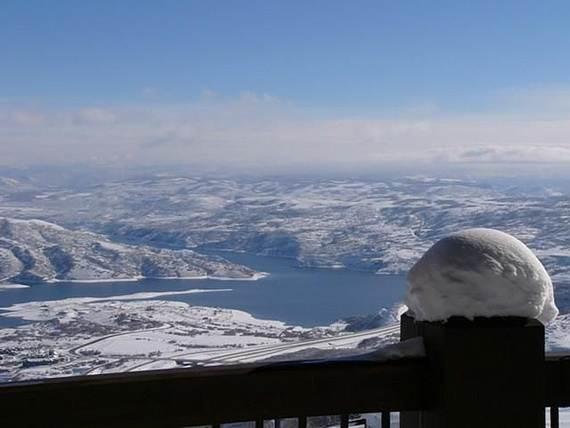 ski-dream-home-deer-valley-15