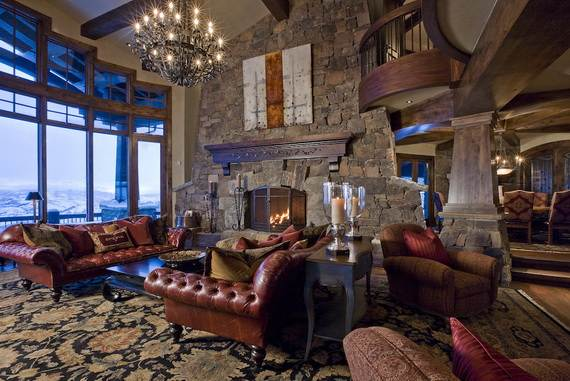 ski-dream-home-deer-valley-28