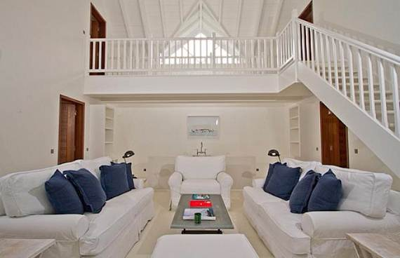 stylish-caribbean-hideaway-ela-modern-holiday-villa-in-st-barts-27