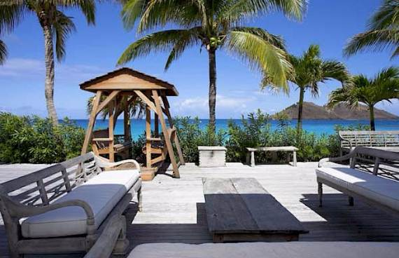 stylish-caribbean-hideaway-ela-modern-holiday-villa-in-st-barts-34