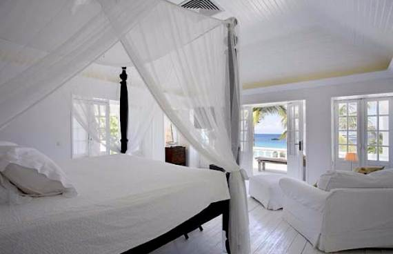 stylish-caribbean-hideaway-ela-modern-holiday-villa-in-st-barts-4