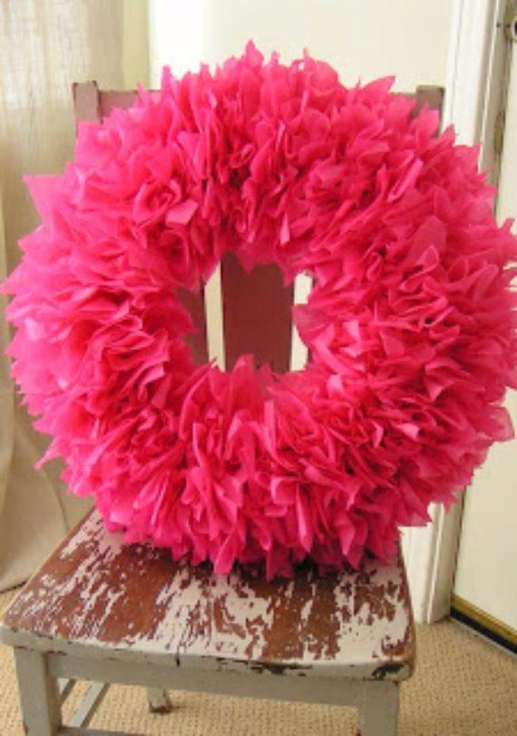 adorably-elegant-interior-valentines-day-decor-ideas-10