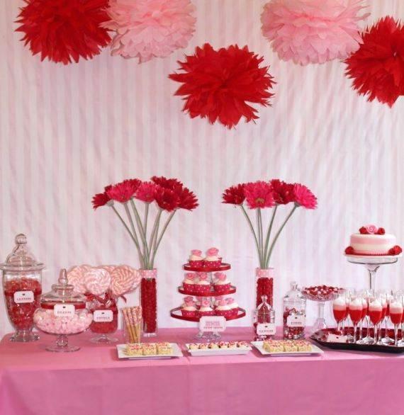 adorably-elegant-interior-valentines-day-decor-ideas-15
