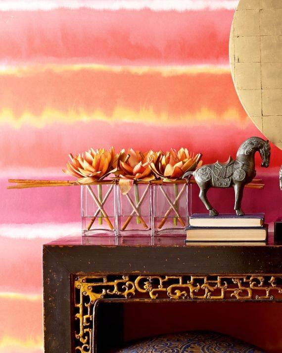 adorably-elegant-interior-valentines-day-decor-ideas-17