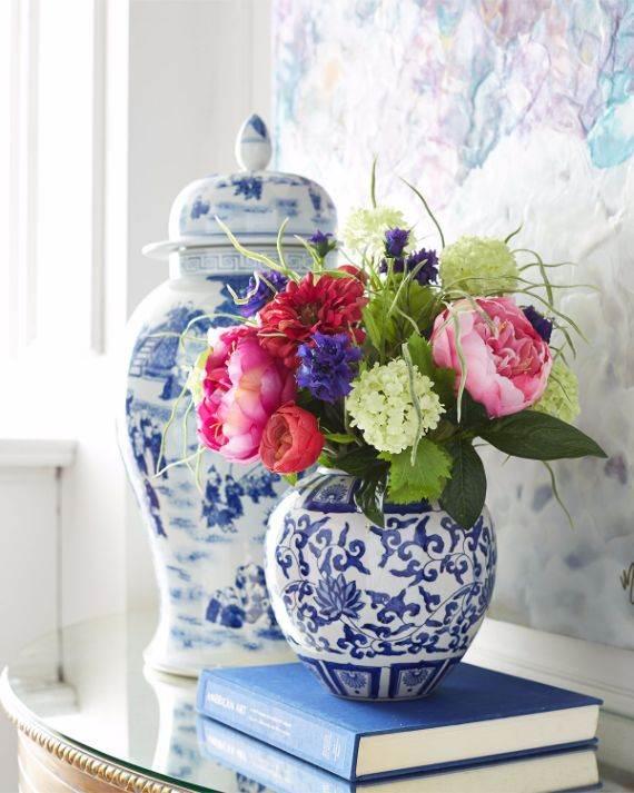 adorably-elegant-interior-valentines-day-decor-ideas-18