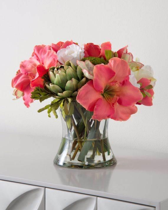 adorably-elegant-interior-valentines-day-decor-ideas-20
