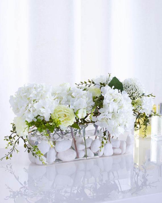adorably-elegant-interior-valentines-day-decor-ideas-23