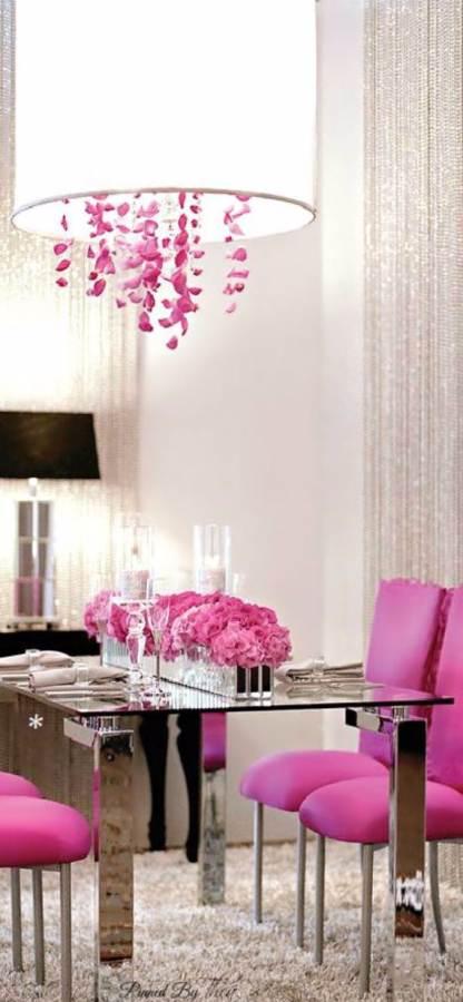 adorably-elegant-interior-valentines-day-decor-ideas-28