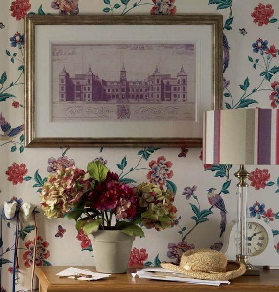 adorably-elegant-interior-valentines-day-decor-ideas-3