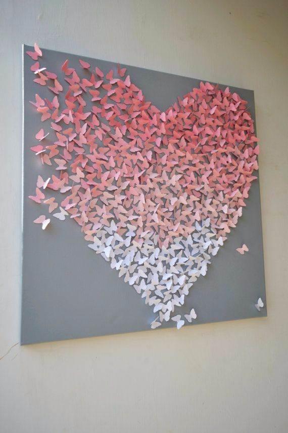 adorably-elegant-interior-valentines-day-decor-ideas-32
