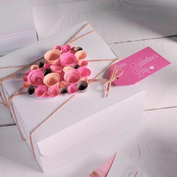 adorably-elegant-interior-valentines-day-decor-ideas-34