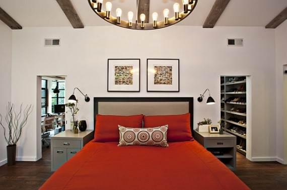 adorably-elegant-interior-valentines-day-decor-ideas-41