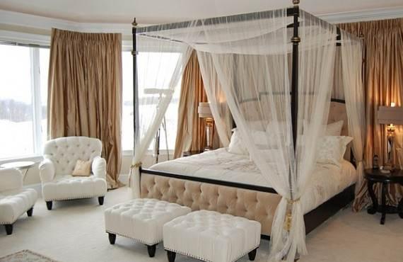 adorably-elegant-interior-valentines-day-decor-ideas-44