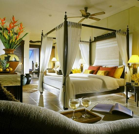 adorably-elegant-interior-valentines-day-decor-ideas-45