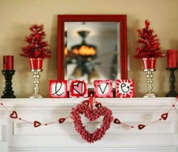 adorably-elegant-interior-valentines-day-decor-ideas-49