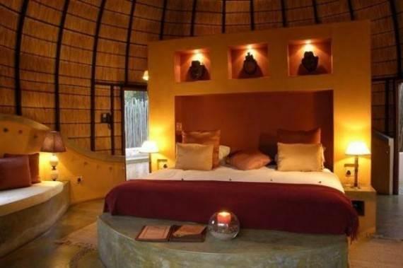 adorably-elegant-interior-valentines-day-decor-ideas-50