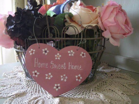 adorably-elegant-interior-valentines-day-decor-ideas-51