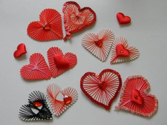 adorably-elegant-interior-valentines-day-decor-ideas-52