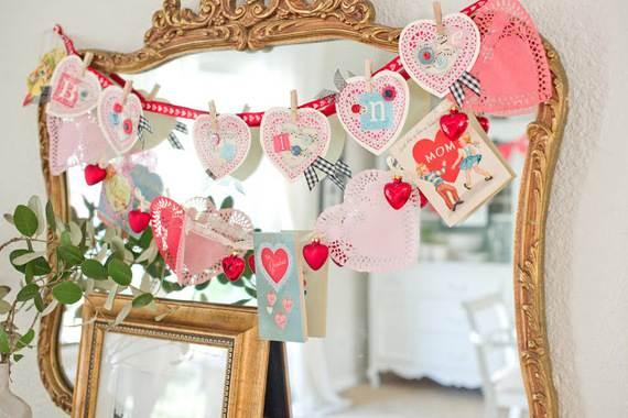 adorably-elegant-interior-valentines-day-decor-ideas-65