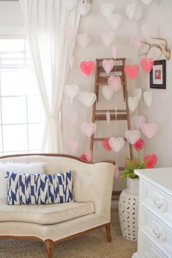 adorably-elegant-interior-valentines-day-decor-ideas-66