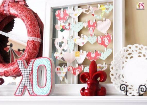 adorably-elegant-interior-valentines-day-decor-ideas-67