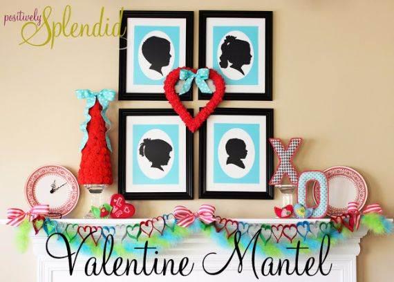 adorably-elegant-interior-valentines-day-decor-ideas-68