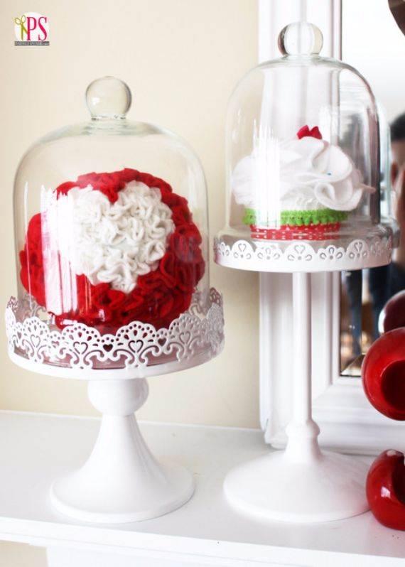 adorably-elegant-interior-valentines-day-decor-ideas-69