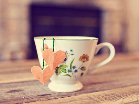 adorably-elegant-interior-valentines-day-decor-ideas-71