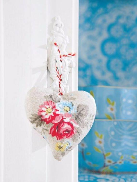 adorably-elegant-interior-valentines-day-decor-ideas-76