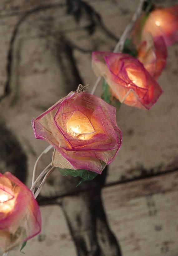 adorably-elegant-interior-valentines-day-decor-ideas-8