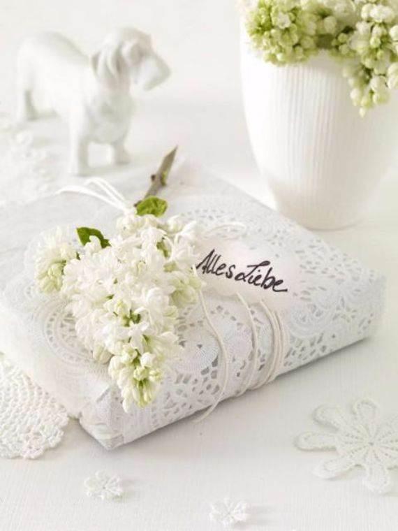 adorably-elegant-interior-valentines-day-decor-ideas-80
