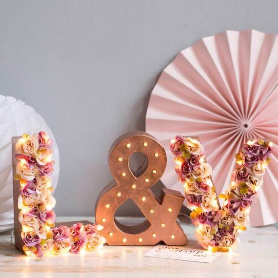 adorably-elegant-interior-valentines-day-decor-ideas