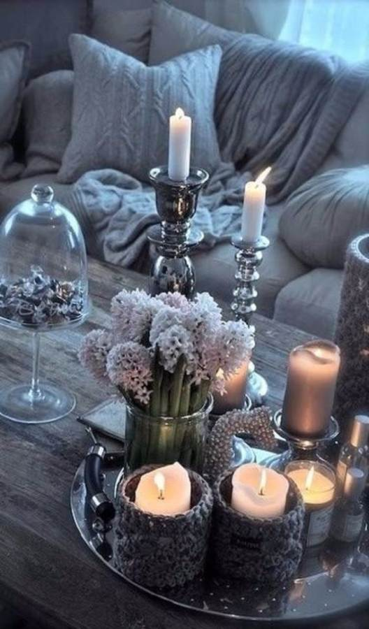 amazing-home-decor-ideas-to-inspire-you-for-a-romantic-living1