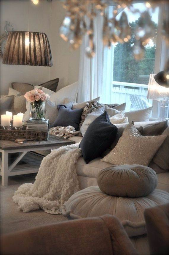 amazing-home-decor-ideas-to-inspire-you-for-a-romantic-living2