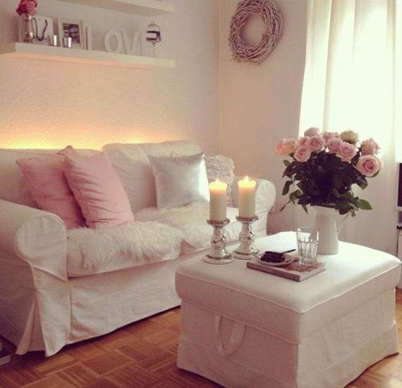 amazing-home-decor-ideas-to-inspire-you-for-a-romantic-living8
