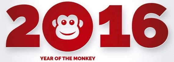 Cool Interior Design Ideas and Feng Shui for Fire Monkey Year 2016 (15)