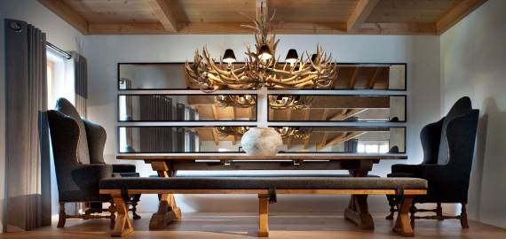 Discreet-luxury-in-Klosters-Haus-Alpina-Switzerland-15