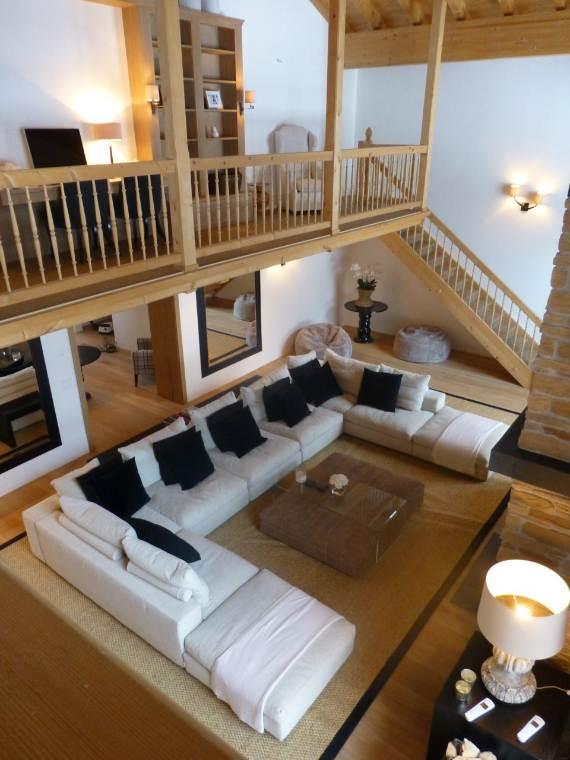 Discreet-luxury-in-Klosters-Haus-Alpina-Switzerland-2