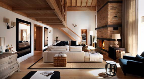 Discreet-luxury-in-Klosters-Haus-Alpina-Switzerland-34