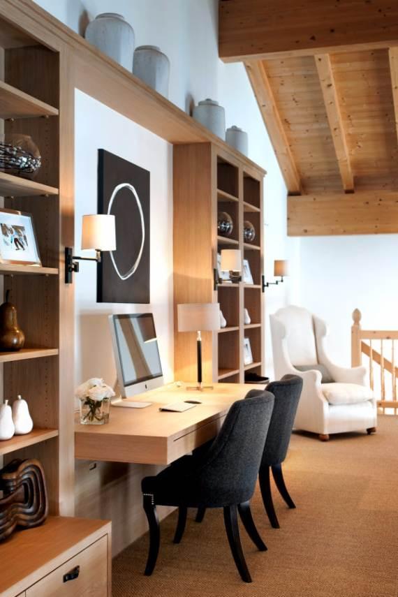 Discreet-luxury-in-Klosters-Haus-Alpina-Switzerland-37