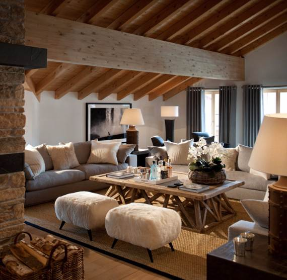 Discreet-luxury-in-Klosters-Haus-Alpina-Switzerland-40