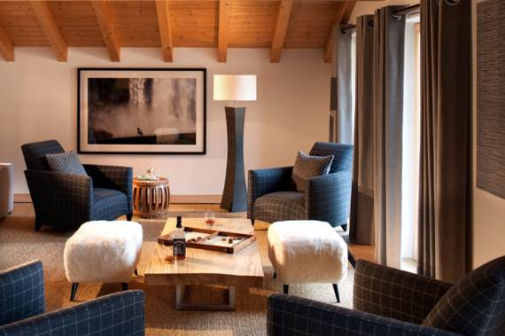 Discreet-luxury-in-Klosters-Haus-Alpina-Switzerland-42