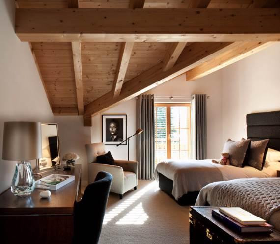 Discreet-luxury-in-Klosters-Haus-Alpina-Switzerland-49